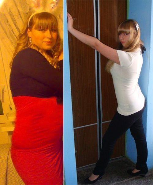 Что лучше ходьба или бег для похудения на беговой дорожке